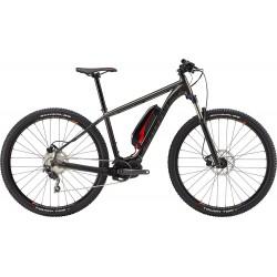 Bicicleta Cannondale Trail NEO