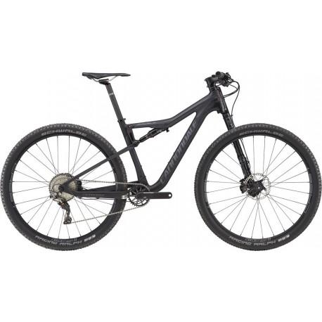 Bicicleta Cannondale Scalpel Carbon SI Extra DI2