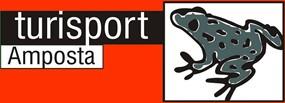 Turisport Amposta